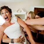 Afslanktips voor brides to be