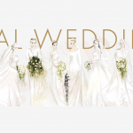 De mooiste koninklijke bruiden
