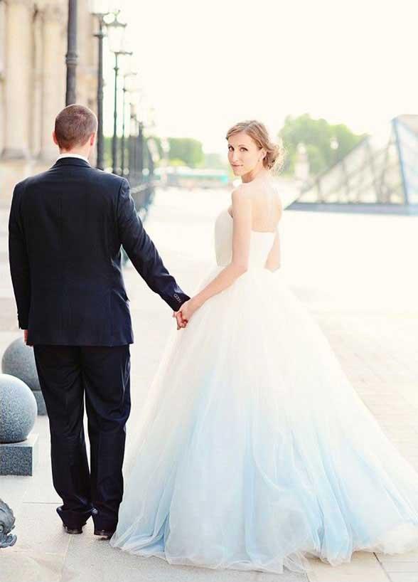Emm and Clau Photography via Colin Cowie Weddings