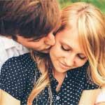 Veel bruidsparen moeten flink sparen voor het gedrag van een gemiddelde bruiloft