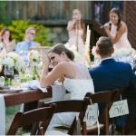 Bruiloft stukjes: Vreselijk of fantastisch?