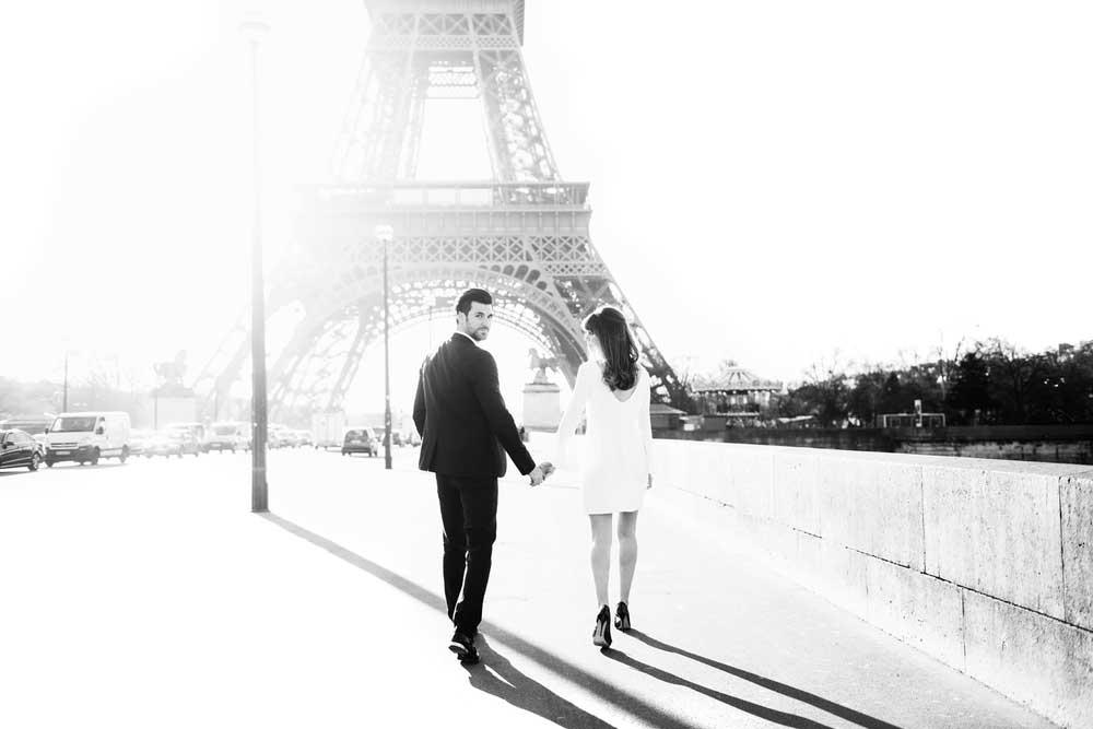 Thema  Franse bruiloft   Bruiloft Inspiratie