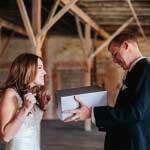 20 Huwelijkscadeaus voor ieder budget