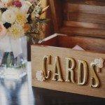 Hoeveel geld geef je op een bruiloft?