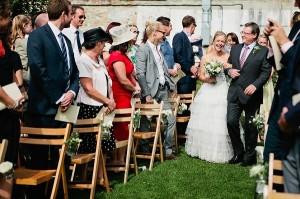 Gastenlijst voor de bruiloft opstellen