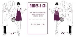 Brides & Co Soap Treatment Store
