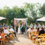 Invulling ceremonie