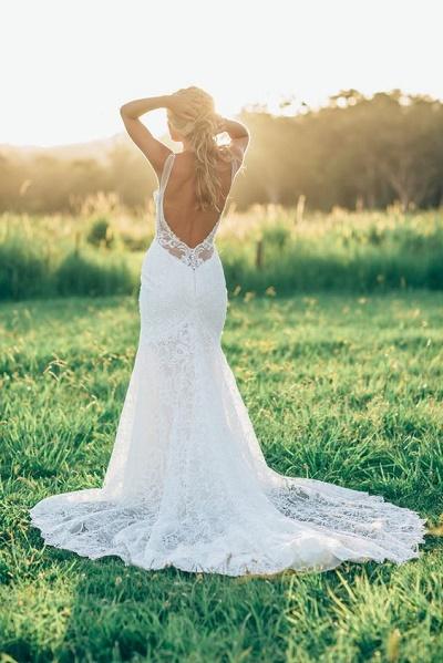 tjilpen internet bruiden grote tieten