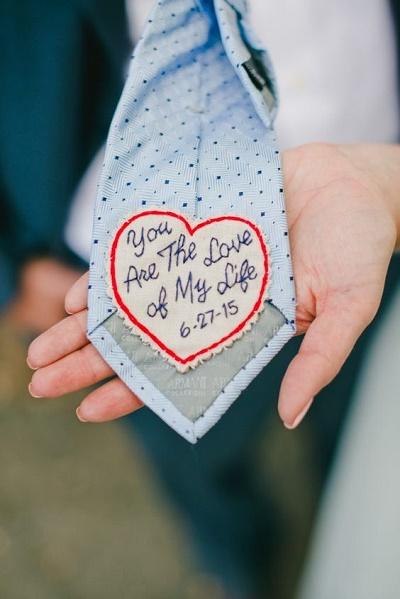 Genoeg 50 Ideeën voor een originele bruiloft - Bruiloft Inspiratie #KV05