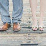 50 Ideeën voor een originele bruiloft
