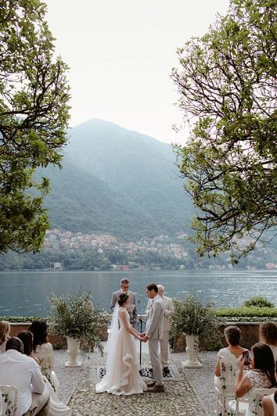 trouwen in het buitenland prijzen