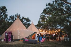 festival-bruiloft_bruiloft-inspiratie