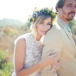 5 Don´ts bij het besparen op de bruiloft kosten