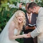Super handig: Een trouwfoto checklist