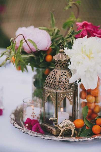 1001-nacht-2_bruiloft-inspiratie