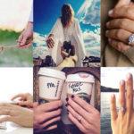 10 x Verloving bekendmaken via Instagram