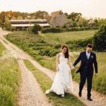 Bruiloft plannen van A tot Z