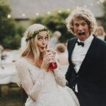 5 Dingen die de meeste bruidsparen vergeten