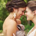 8 Ludieke ideeën voor de ceremoniemeester