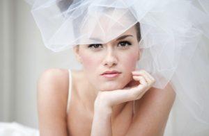 Beautytips voor bruiden
