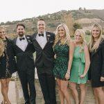 Bruiloft dresscode: Hoe chic willen jullie het hebben?