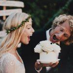 Deze dingen kunnen fout gaan op jullie trouwdag + zo los je het op!