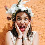 6 originele ideeën voor een niet zo traditioneel vrijgezellenfeest