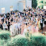 Met deze verrassingen maak je alle gasten op jullie bruiloft blij