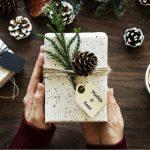 12 Kerstcadeaus die elk bruidspaar zou willen hebben