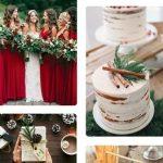Bruiloft Inspiratie Pinterest