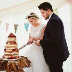 5 Dingen die bijna elke bruid vergeet tijdens de receptie