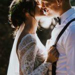 75 Unieke bruiloft ideeën voor de dag van jullie dromen
