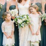 7 Foto´s met de gasten die ieder bruidspaar wil hebben