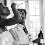 7 Redenen voor een horror bruiloft: Zo moet het in ieder geval niet!