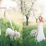 5 Handige tips voor jullie lente bruiloft