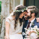 Let op: Deze verborgen kosten zien veel bruidsparen over het hoofd!