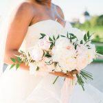 Wist je dat de kleur van je bruidsboeket bepalend kan zijn voor de trouwfoto´s?