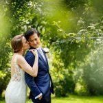 5 Ideeën voor de dagindeling op jullie bruiloft