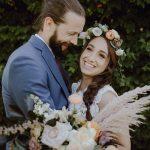 5 Bruiloft survivaltips voor het bruidspaar