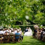 Even opletten: Dit moet je volgens de wet allemaal regelen voor je gaat trouwen